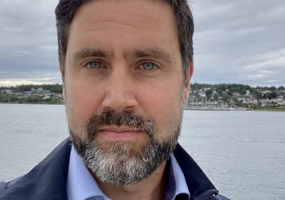 Advokat Flatland bistår fornærmede etter skyteepisoden ved Brynseng